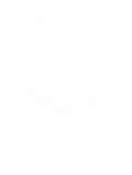 Join Soul Flow Collective