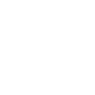 Try doTERRA Essential Oils